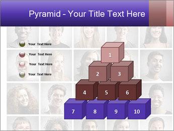 0000080422 PowerPoint Template - Slide 31