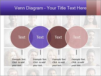 0000080422 PowerPoint Template - Slide 32