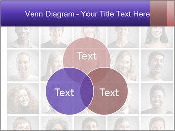 0000080422 PowerPoint Template - Slide 33