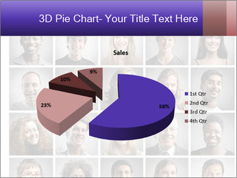0000080422 PowerPoint Template - Slide 35