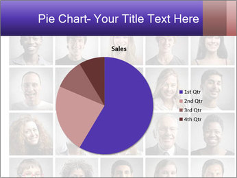 0000080422 PowerPoint Template - Slide 36