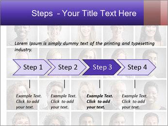 0000080422 PowerPoint Template - Slide 4