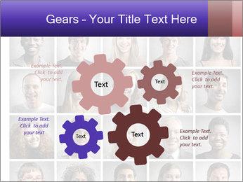 0000080422 PowerPoint Template - Slide 47