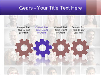 0000080422 PowerPoint Template - Slide 48