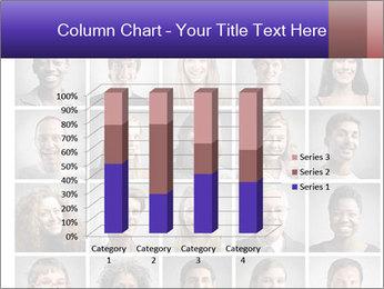 0000080422 PowerPoint Template - Slide 50