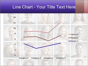 0000080422 PowerPoint Template - Slide 54