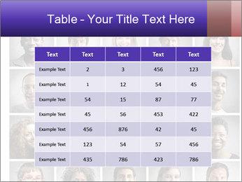 0000080422 PowerPoint Template - Slide 55