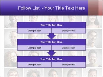 0000080422 PowerPoint Template - Slide 60