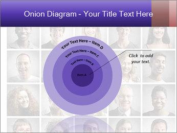 0000080422 PowerPoint Template - Slide 61