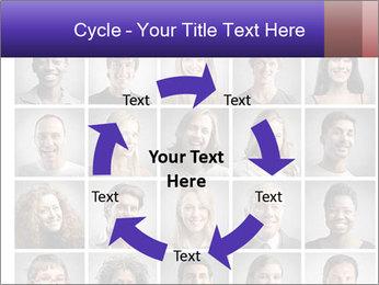 0000080422 PowerPoint Template - Slide 62