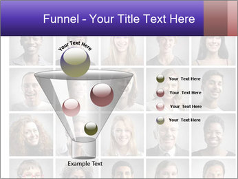0000080422 PowerPoint Template - Slide 63