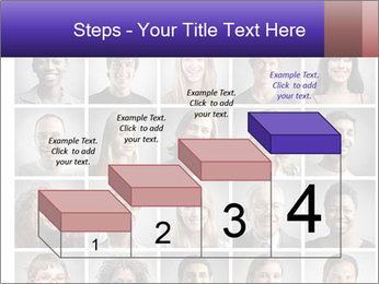 0000080422 PowerPoint Template - Slide 64