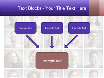 0000080422 PowerPoint Template - Slide 70