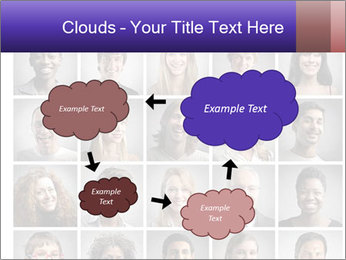 0000080422 PowerPoint Template - Slide 72