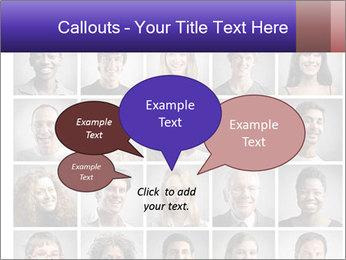 0000080422 PowerPoint Template - Slide 73
