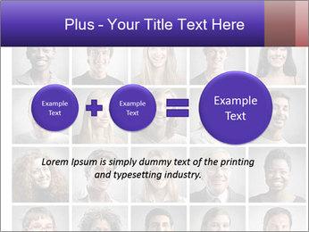 0000080422 PowerPoint Template - Slide 75