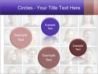 0000080422 PowerPoint Template - Slide 77
