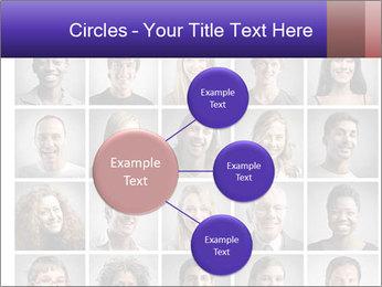 0000080422 PowerPoint Template - Slide 79