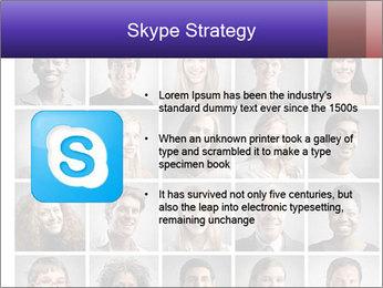 0000080422 PowerPoint Template - Slide 8