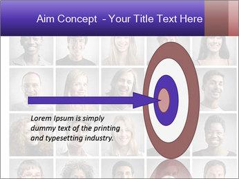 0000080422 PowerPoint Template - Slide 83