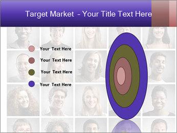 0000080422 PowerPoint Template - Slide 84