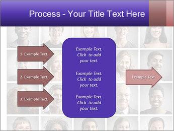 0000080422 PowerPoint Template - Slide 85