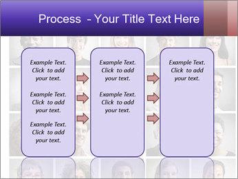 0000080422 PowerPoint Template - Slide 86