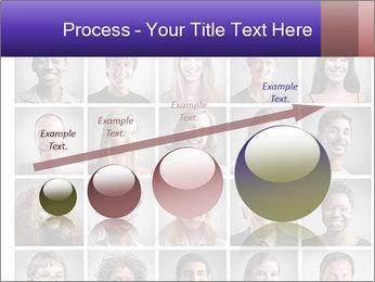 0000080422 PowerPoint Template - Slide 87