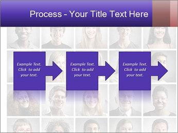 0000080422 PowerPoint Template - Slide 88