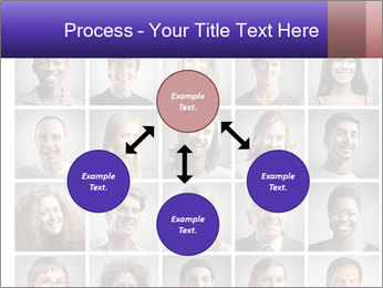 0000080422 PowerPoint Template - Slide 91