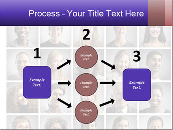 0000080422 PowerPoint Template - Slide 92