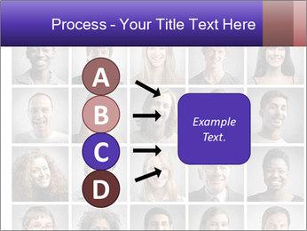 0000080422 PowerPoint Template - Slide 94