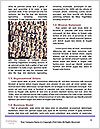 0000080422 Word Templates - Page 4