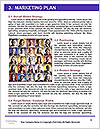 0000080422 Word Templates - Page 8