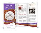 0000080423 Brochure Template