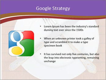 0000080423 PowerPoint Template - Slide 10