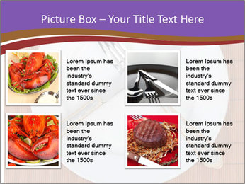 0000080423 PowerPoint Template - Slide 14