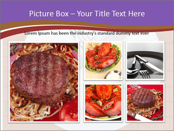 0000080423 PowerPoint Template - Slide 19
