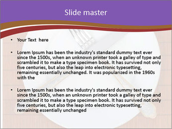 0000080423 PowerPoint Template - Slide 2
