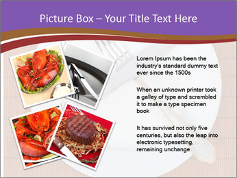 0000080423 PowerPoint Template - Slide 23