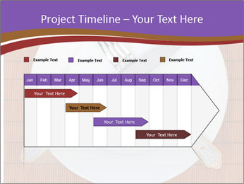 0000080423 PowerPoint Template - Slide 25