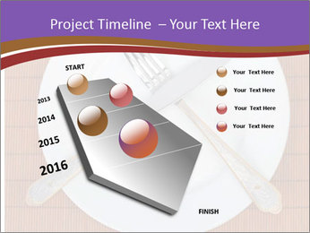 0000080423 PowerPoint Template - Slide 26
