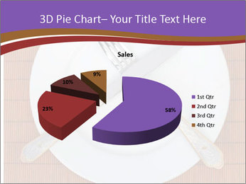 0000080423 PowerPoint Template - Slide 35