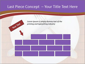 0000080423 PowerPoint Template - Slide 46