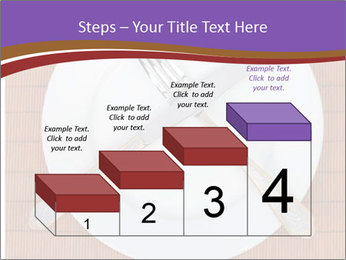 0000080423 PowerPoint Template - Slide 64