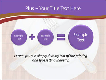 0000080423 PowerPoint Template - Slide 75