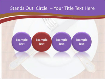 0000080423 PowerPoint Template - Slide 76