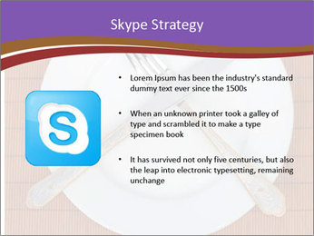 0000080423 PowerPoint Template - Slide 8