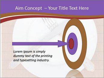 0000080423 PowerPoint Template - Slide 83