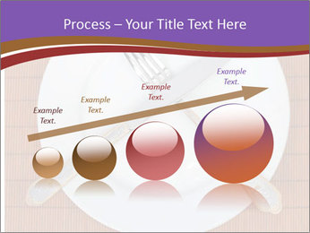 0000080423 PowerPoint Template - Slide 87